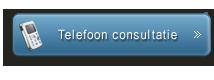 Telefoon consult met helderziende