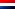 Helderzienden.biz vanuit Nederland bellen