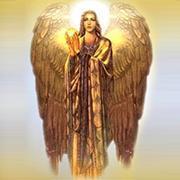 helderziende Malie- Hallo lieve mensen, ik ben Malie, een krachtige lichtdrager, helderhorend en heldervoelend medium. Ik geef liefdevol inzichten en antwoorden op uw levensvragen. Tevens werk ik met Lenormand en Tarotkaarten om je te helpen.    Tevens heb ik mij verdiept in regressietherapie. Karma de Wet van oorzaak en gevolg. Door de oorzaak te vinden in onverwerkte ervaringen uit het verleden coach ik spiritueel de mensen om naar nieuwe keuzemogelijkheden te zoeken die probleemoplossend werken.  Het verleden, heden en toekomst zijn verzameld in de Akasha kronieken (het spiritueel pad van de Ziel). Elke gedachte en elke emotie wordt voorgoed opgeslagen in het Astraal licht. Via mijn gidsen sta ik in contact met de astrale Lichtwezens. Verder beschik ik over de gave om dromen te analyseren. De meeste dromen komen voort uit het onderbewuste van een mens en wijzen vaak op een boodschap vanuit de geest.  Vanuit de pure liefde en kracht sta ik altijd voor je klaar en ben je van harte welkom voor al je levensvragen. Helderzienden staan voor u klaar als u het even niet meer zitten of als u gewoon een luisterend oor zoekt. Onze professionele  helderzienden zijn op hun eigen bijzondere specialiteiten gescreend en getest. U kan bij de helderzienden terecht voor  spiritueel en betrouwbaar advies.