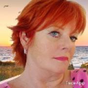 Bezoek de persoonlijke pagina van helderziende Sabina